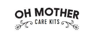 Oh Mother Care Kits