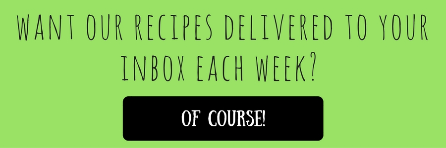 want-recipes-delivered-to-inbox