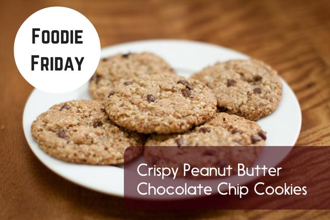 foodie-friday-cookies