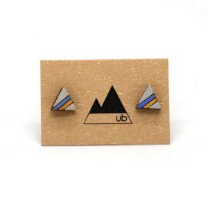 floyd-earrings