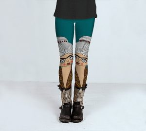 frida-leggings