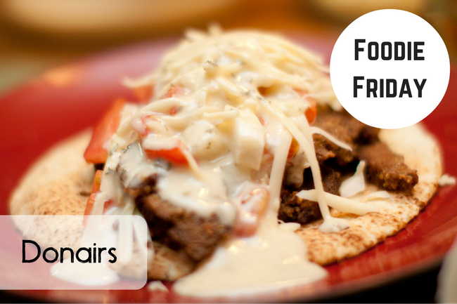 foodie-friday-donairs