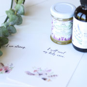 Oh Mother Care Kits-5